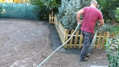 hidrovetés, füvesítés, gardening, kert olcsón, kertépítés ötletek, kerttervezés
