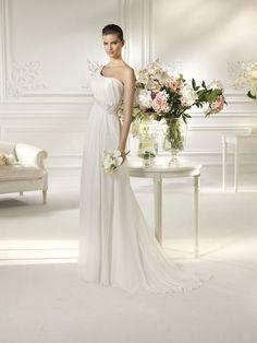 88dfd97f2bfa Wedding dress - Beautiful sample wedding dresses at great prices!