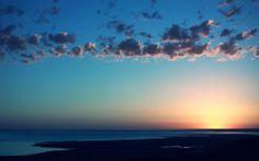http://www.wallsfeed.com/wp-content/uploads/2012/10/Beautiful-Sunset.jpg