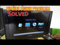 LCD LED repairing practical video - YouTube Upside Down Pictures, Tv Backlight, Led, Youtube, Youtubers, Youtube Movies