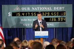 1 #prezpix #prezpixmr election 2012 candidate: Mitt Romney publication: abc news photographer: AP Photo publication date: 2/25/12