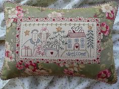 """https://flic.kr/p/4HzMTx 