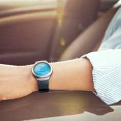 Samsung GALAXY Gear S2 Classic Smart Watch Best Offer On sale