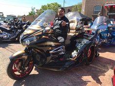 @gordon_enterprise - GORDON | #GORDON_GL1800_TRIKE  #gordon #gordontrike #trike #gl1800 #gl1800trike #goldwing #goldwing1800 #luxury #luxurylife #honda #Japan #supercar #superbike #biker #touring #instafashion #instahappy #instacars #instagood #ゴードン #トライク #ゴールドウィング #バイク #車 #ドライブ #ツーリング #ラグジュアリー #ホンダ