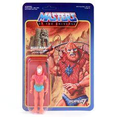 BATTLE ARMOR HE-MANLes loyaux sujets Maîtres de l/'univers MOTU Figure