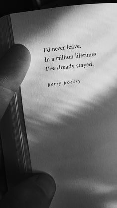Quotes love baby sad ideas for 2019 Poem Quotes, Words Quotes, Life Quotes, Sayings, Qoutes, Baby Quotes, Pretty Words, Beautiful Words, Pillow Thoughts
