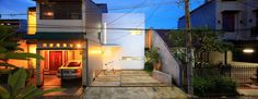 Gallery of Kiri's House / Atelier Riri - 2