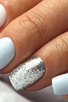 #white #manicure #black #nails #love #nailart #gelnails #nail #naildesign #art #beauty #beautiful #gelpolish #nailswag #style #nailpolish #gel White Manicure, Gel Manicure, Swag Nails, Nail Care, Gel Polish, Nail Designs, Beautiful, Beauty, Style
