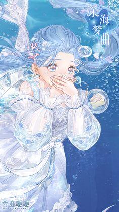 Art Manga, Manga Drawing, Manga Anime, Anime Art, Anime Girl Pink, Pretty Anime Girl, Hatsune Miku, Nikki Love, Mlp Fan Art