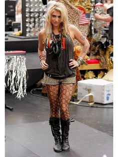 30 Kesha Concert Outfit Style Most Inspire https://montenr.com/30-kesha-concert-outfit-style-most-inspire/