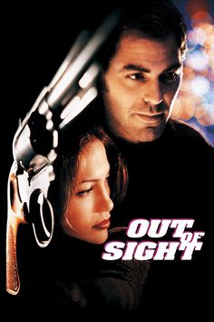 Watch Out of Sight full HD movie online - #Hd movies, #Tv series online, #fullhd, #fullmovie, #hdvix, #movie720pMeet Jack Foley, a smooth criminal who bends the law and is determined to make one last heist. Karen Sisco is a federal marshal who chooses all the right moves … and all the wrong guys. Now they're willing to risk it all to find out if there's more between them than just the law. Variety hails Out of Sight as \