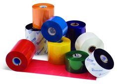 Ebarcode is a wholesaler of premium grade thermal transfer ribbons. Check out at best thermal transfer printer, scanners and other electronics accessories at cheap cost. We offer various services like thermal transfer printing, printer repair, barcode supplies, barcode scanners, thermal transfer ribbon, thermal transfer printers, barcode printers, barcode labels