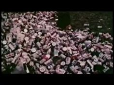 BBC - Why I Hate The Sixties (2004).avi - YouTube