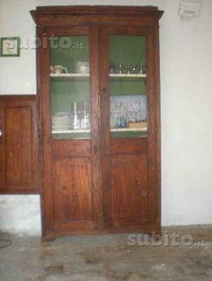 Subito.it   Furniture for Italy   Pinterest   Arredamento