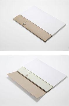 nakano design