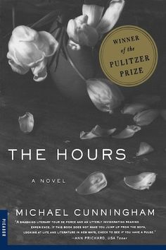 The Official Website for Michael Cunningham, Pulitzer Prize-winning author of The Hours and By Nightfall. I Love Books, Great Books, Books To Read, Gabriel Garcia Marquez, Reading Lists, Book Lists, Michael Cunningham, Reading Material, Book Nerd