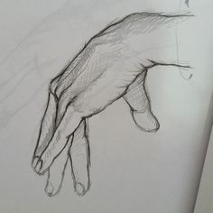 Cuaderno de bocetos... #boceto #sketch #dibujo #grafito #drawing #graphite #arte #art #robledoarte #detodomigusto