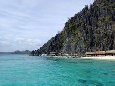 Tudo o que precisa saber para organizar uma viagem às Filipinas - Dicas - SAPO Viagens