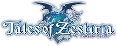 Tales of Zestiria テイルズ オブ ゼスティリア | バンダイナムコゲームス公式サイト Typography Logo, Graphic Design Typography, Game Title, App Logo, Word Design, Game Concept, Text Effects, Banner, Games