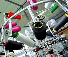 BV SPORT: socks, compression booster - BV Sport