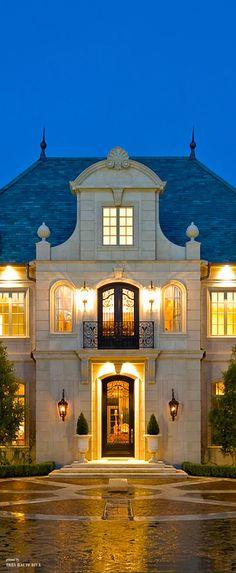 The Chateau | Billion DOLLAR 'Babe