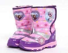 11/24 限量上架 特價1350 正版韓國空運童裝、童鞋、配件專賣! 詢問與訂購,請到Baby Love粉絲團 https://www.facebook.com/bblove.tw