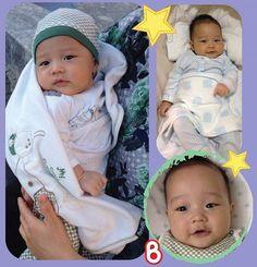 Teşekkür ederiz @aidaturgunalieva #bebettobebe#bebetto#bebek#newseason#Новыйсезон#Бебетто#Малыш#детскаямода#Детскийстиль#baby #adorable#cute#TagsForLikes#cuddle#small#lovely#instagood#beautiful#children#happy #igbabies#forbaby#instababy#infant#young#iganneleri#bursaanneleri#internetanneleri#sosyalanneler