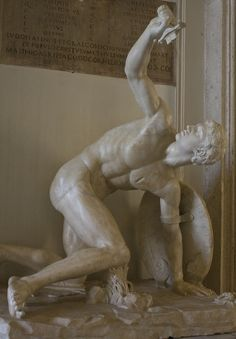 Classical Beauty | by Lawrence OP Capitoline Museum, Rome