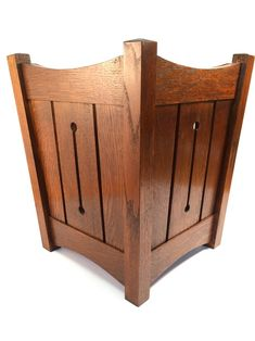 handcrafted fine furniture & custom woodworking, specializing in arts & crafts, craftsman, and mission style furniture. Craftsman Style Furniture, Mission Style Furniture, Craftsman Interior, Craftsman Houses, Arts And Crafts Furniture, Arts And Crafts Projects, Furniture Projects, Wood Projects, Woodworking Tool Kit