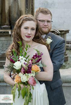 https://flic.kr/p/gjnX42   Wedding Series   robertarmstrongphoto.com
