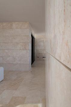 Gallery of Single Family Property in Marbella / A-cero - 28