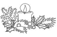 Bildergebnis für maibaum ausmalbild