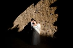 Ślub na Krecie. Wedding in Crete. Wedding photography