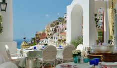 The Best Amalfi Coast Itinerary — ckanani luxury travel & adventure Amalfi Coast Beaches, Amalfi Coast Wedding, Positano Hotels, Mario Batali, Central And Eastern Europe, Italy Travel Tips, Luxury Travel, Dream Vacations, Trip Planning