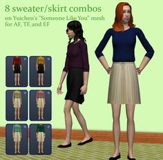 Sims 2 dating