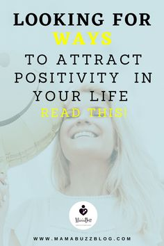 Are you looking for ways to attract positivity in your life? There are days when we don't have the drive to do the things we like. There are days when we just simply become stagnant and blank. There are days when we feel unproductive and useless. Not realizing that we badly need some positivity to ignite in us.Here's an article from our guest blogger Emily, she will share to us her Best Strategies to Ignite Positivity when feeling lost. #howtoattractpositivity#possitivitywhenoverwhelmed Feeling Lost, How Are You Feeling, I Am A Failure, When You Feel Lost, I Am Worthy, You Are Important, Positive Reinforcement, Good Habits, Finding Joy