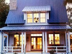 12 gambar choosing the best coastal living house plans beach rh pinterest co uk