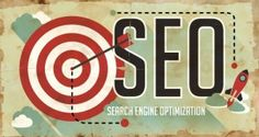 SEO: Best Resources for Beginners @ http://blog.siouxsays.com/seo-best-resources-for-beginners/