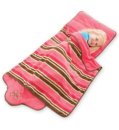 All-in-One Inflatable Nap Pad | Furniture
