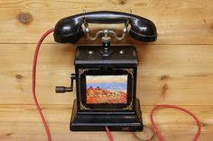 Hey, I found this really awesome Etsy listing at https://www.etsy.com/ru/listing/92079798/sale-phone-ericsson-english-vintage