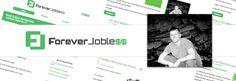 APPS + RESOURCES via ECOMMERCEPULSE: 11 top blogs you should follow as an ecommerce entrepreneur - Ecommerce Pulse