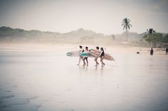#surf #freepeople