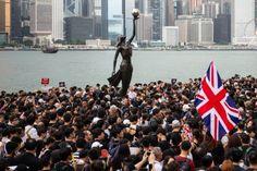 15 Global Local Relationships In Hong Kong China Ideas Hong Kong Kong Hong