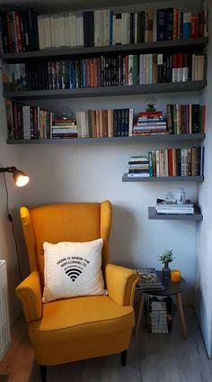 Home Library Design, Home Room Design, Interior Design Living Room, Living Room Designs, Bedroom Furniture Design, Home Decor Furniture, Home Decor Bedroom, Home Living Room, Indian Home Design