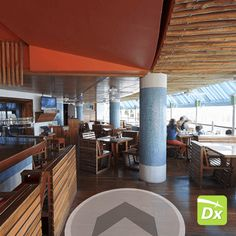Restaurante Jugo de Limón Business View Google Datalogyx http://www.datalogyx.com