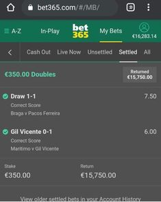 Fixed match tips available WhatsApp +1 (609) 669‑2494 & Telegram @alfreddolan for your daily sure winning fixed matche💥 🖲 Odds are likely to vary depending on the bookies and also the time of your bet. 💬 Message me for more Info WhatsApp +1 (609) 669‑2494 & Telegram @alfreddolan ❌ NO FREE / NO PAY AFTER #recipe #christmas #dinner #thanksgiving #aesthetic #bettingtips #autumn #yoga #travel #ad #lowcarb #motivation #mensclothing #mensfashion #europe #usa #italian #bedroom Bet Football, Football Today, Fixed Matches, Soccer Motivation, Usa Today Sports, Sports Betting, You Are Invited, Travel Ad, Messages