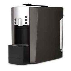 Verismo 600 Espresso Starbucks Machine Coffee Maker Graphite | eBay