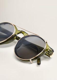 299e153bcd 21 mejores imágenes de lentes en 2019 | Eye Glasses, Sunglasses y ...
