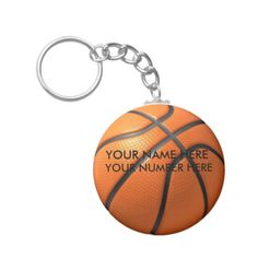 Keychain Basketball With Your Name, Your Number cricut dad gifts, boyfriend mom gifts, dad birthday presents Homemade Fathers Day Gifts, Diy Gifts For Mom, First Fathers Day Gifts, Diy Father's Day Gifts, Father's Day Diy, Fathers Day Cards, Gifts For Boys, Dad Gifts, Mom Birthday Funny