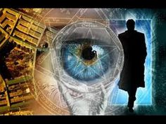 As a Psychic Investigator I investigate crimes missing persons and lost pets using paranormal clairvoyant psychic detective mediumship remote viewing abilities Jimmy Carter, Nikola Tesla, Paranormal, Bomba Nuclear, Eye Parts, Remote Viewing, Out Of Body, Best Documentaries, Astral Projection